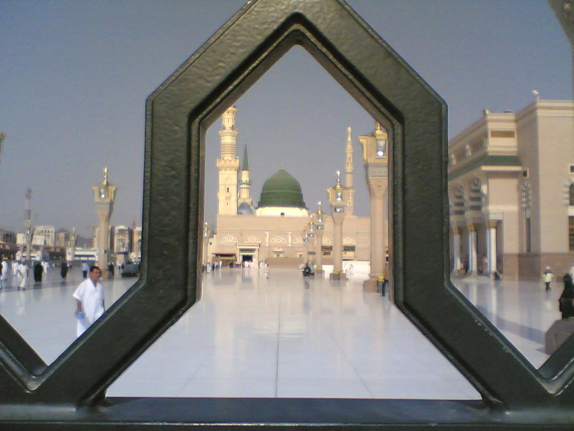 جز نقش تو در نظر نیامد ما را !!! - به روز رسانی :  4:6 ع 90/2/6 عنوان آخرین نوشته : اسلامی شدن دانشگاه ها